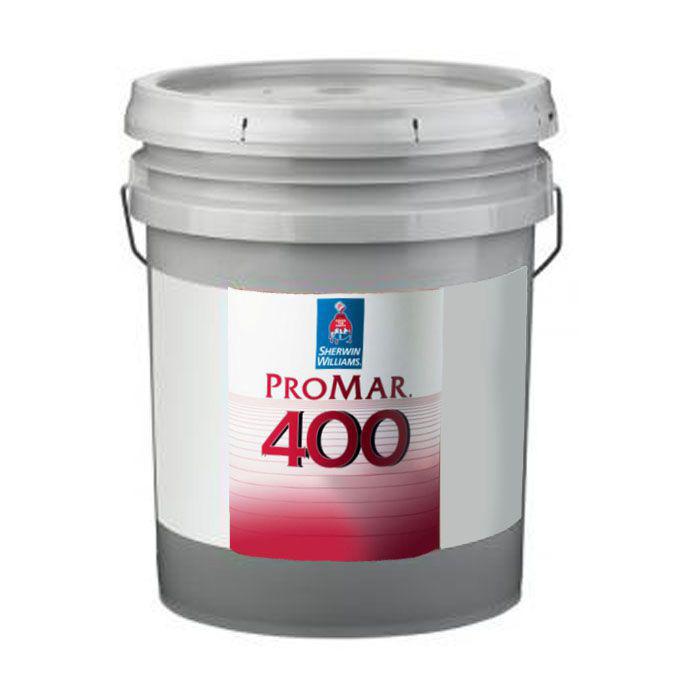 How many quarts in 1 gallon?