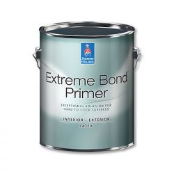 Extreme Bond Primer - Sherwin-Williams 3,8 литра