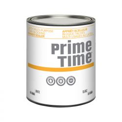 PRIME TIME Int/Ext Multi-Purpose Primer - Sherwin Williams 0,95 л